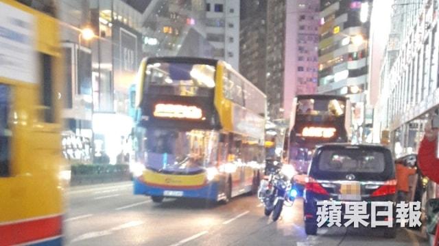 中港車-逆線-min