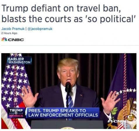 so political