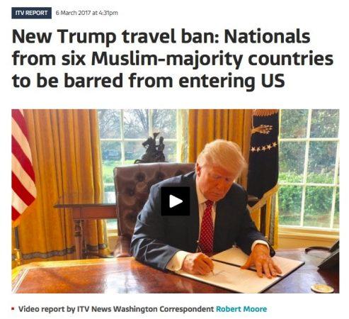 Travel ban-min