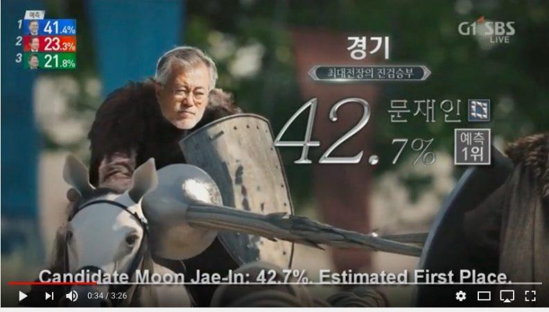 韓國總統選舉-min