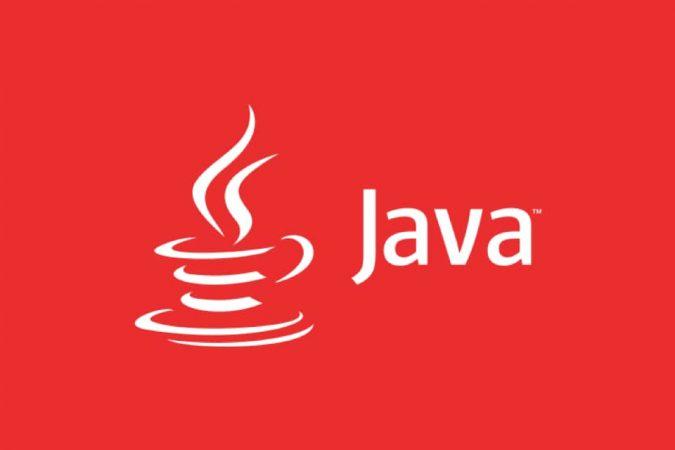 Autotrac 3-Java