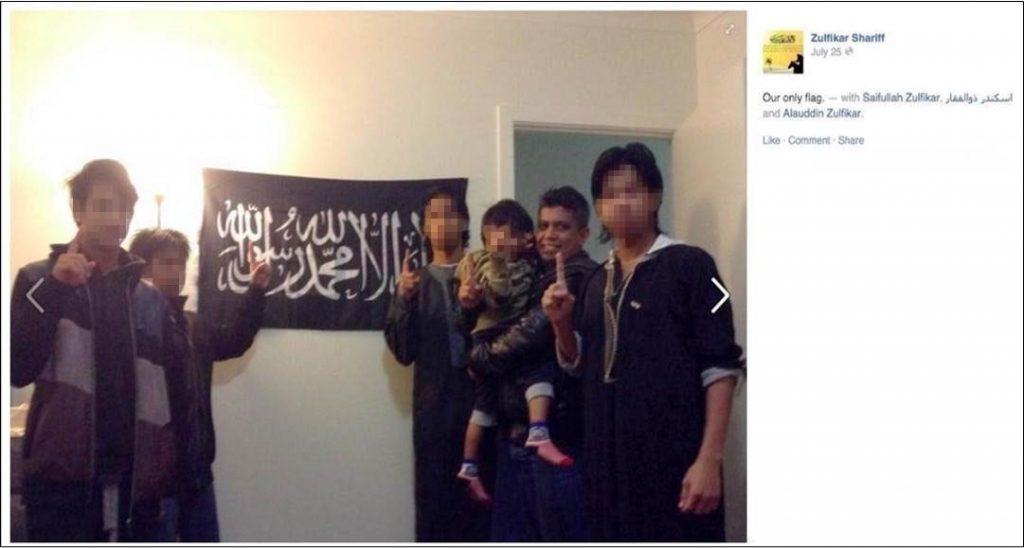 ISA-ISIS-min