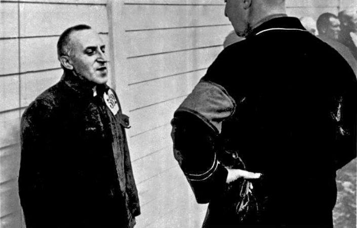 劉曉波-Carl von Ossietzky-min
