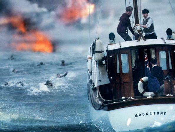 Dunkirk-2-min