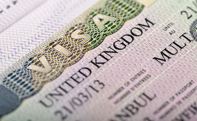 英國簽證-min