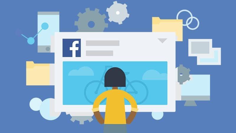 Facebook-1-min