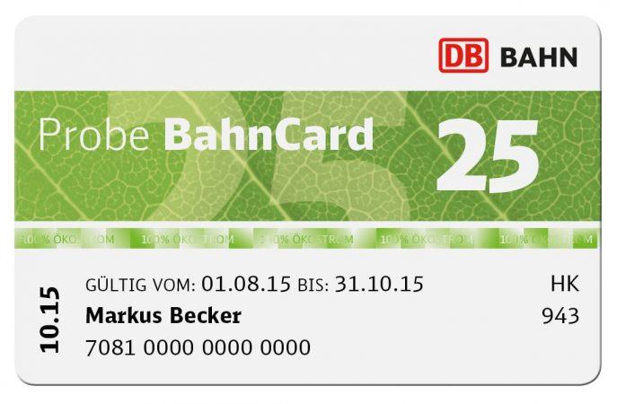 BahnCard-min