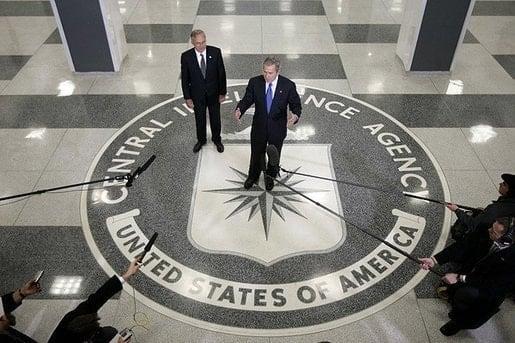 CIA-min