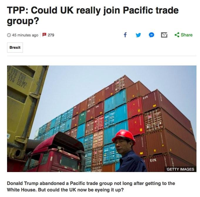 TPP-min