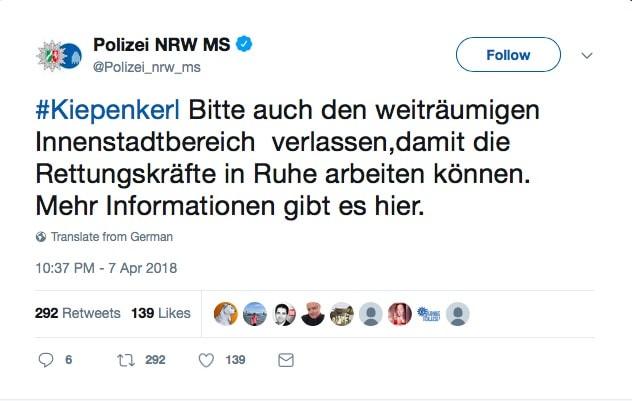 德國恐襲-min