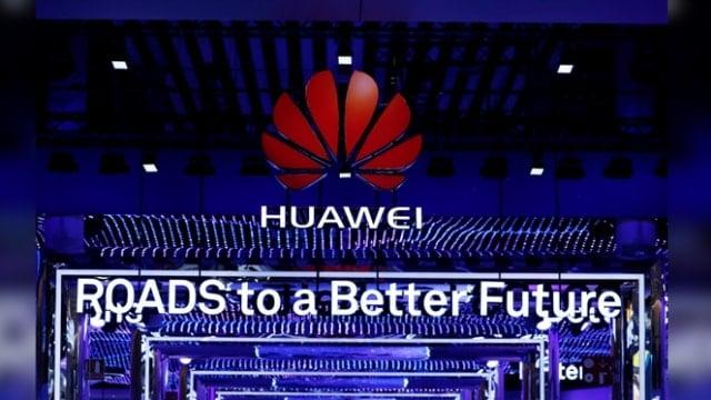 華為-Huawei-min