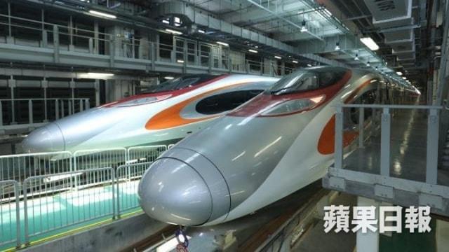 高鐵出軌-min-高鐵