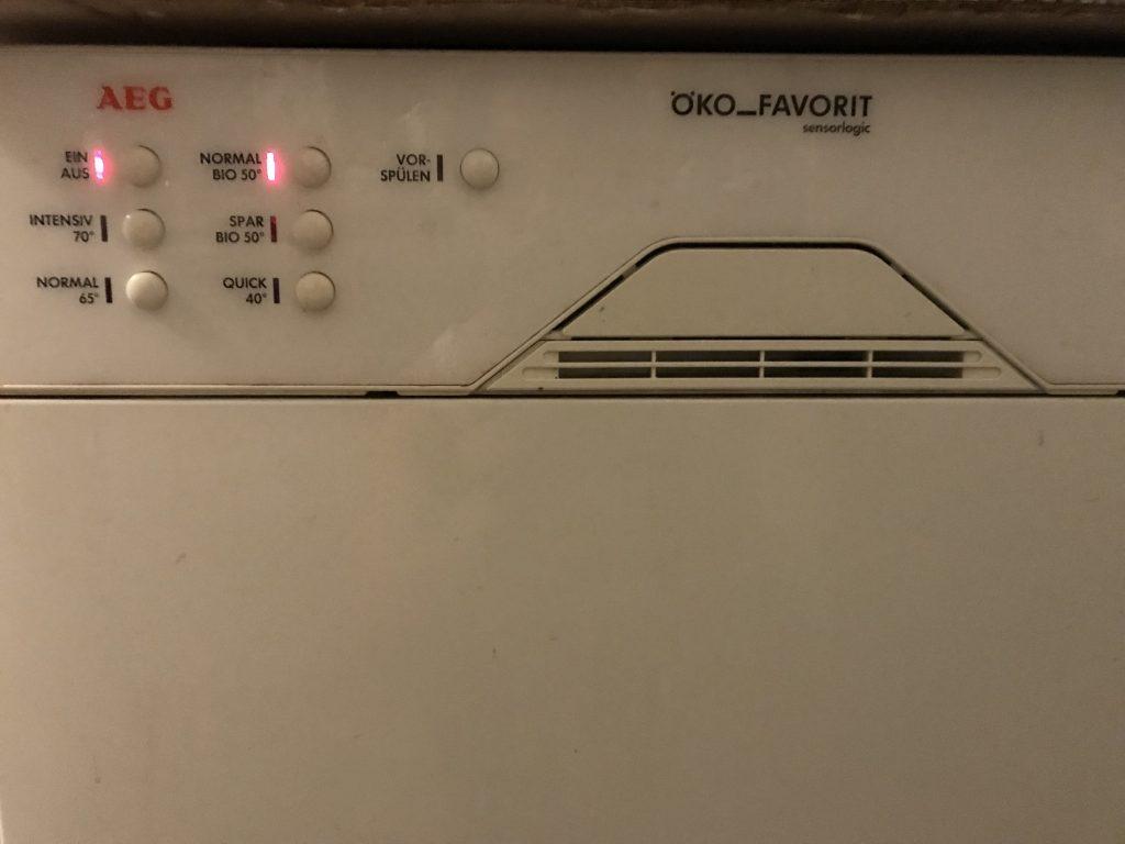洗碗粉-洗碗碟機-min