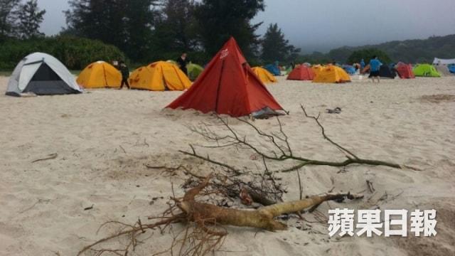 露營-min