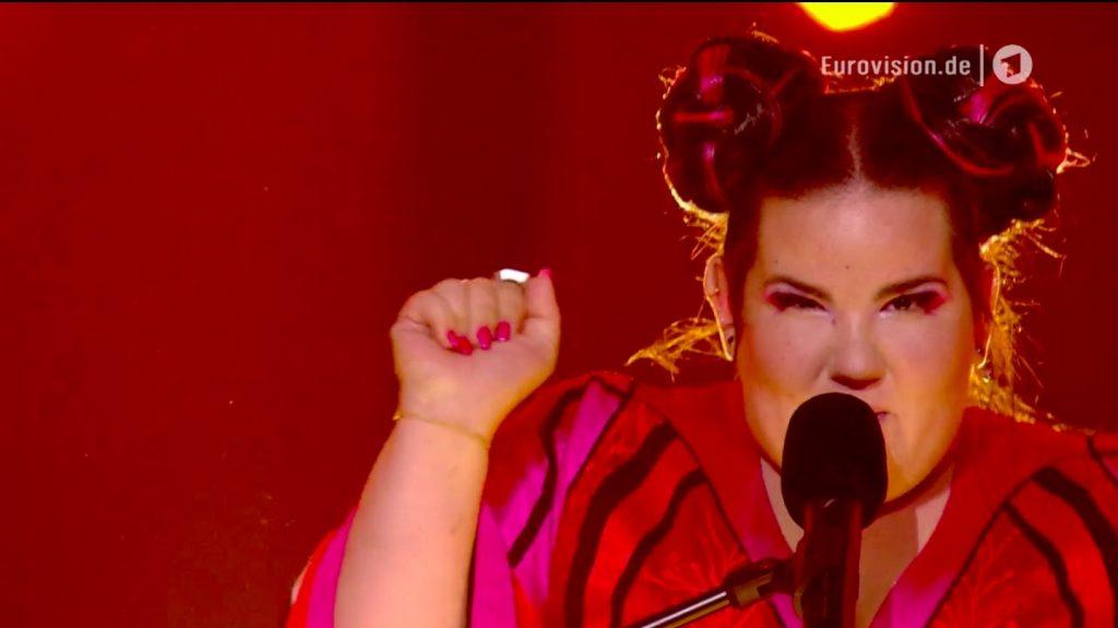 Eurovision-2-min