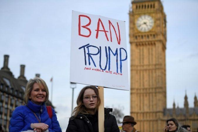 Trump-London-min