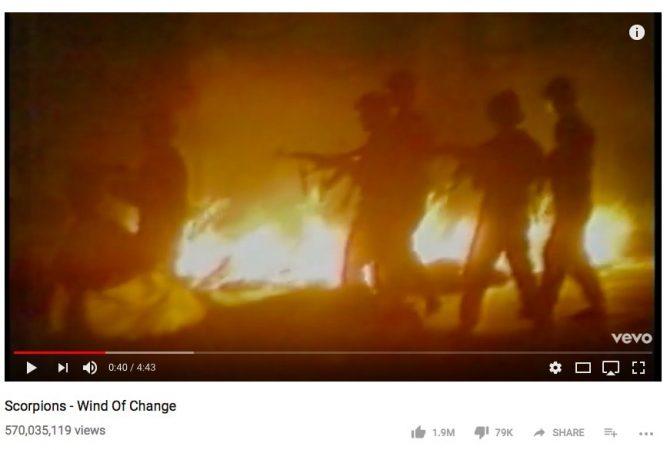 Wind of Change-min