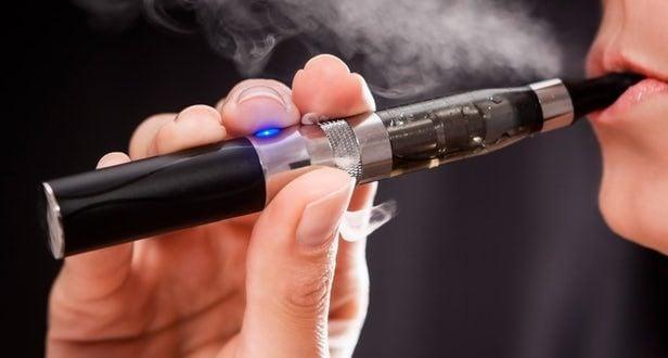 電子煙-1