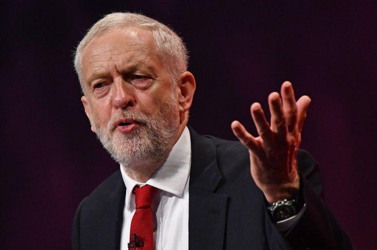 Jeremy Corbyn-min