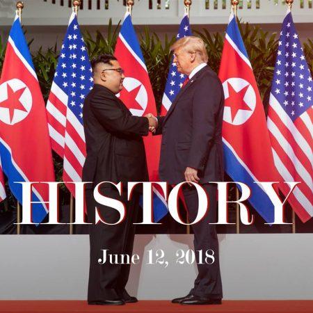Trump-Kim-1