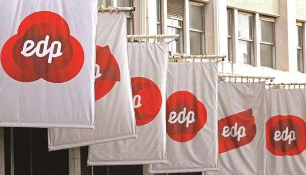 葡萄牙-edp-min