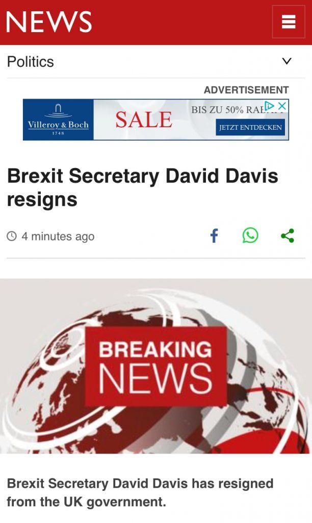 David Davis-min