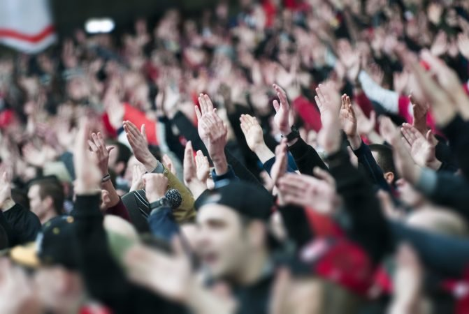 Football Banning Order-min