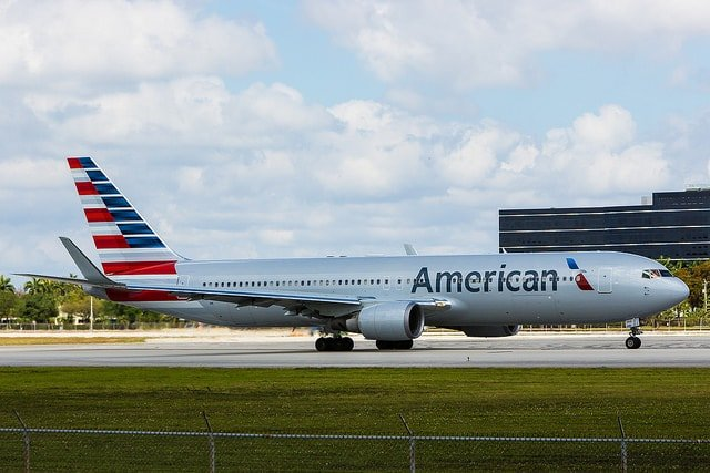 American Airlines-支爆-min