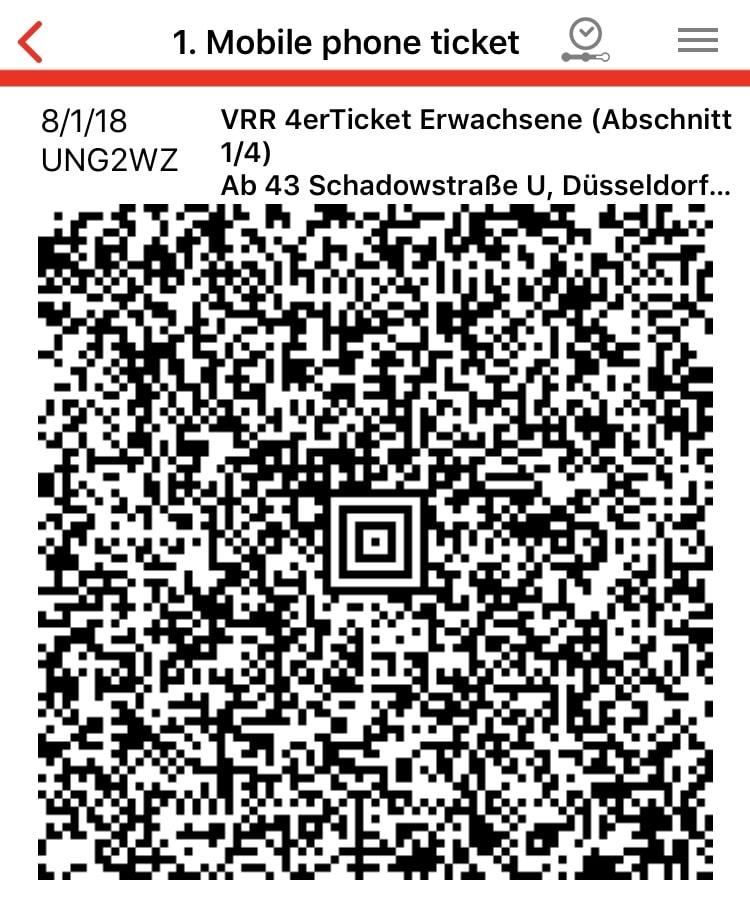 QR Code-車票-min