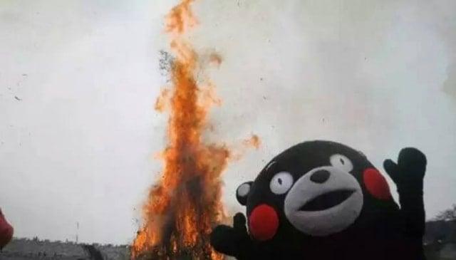 支爆-熊本熊-min