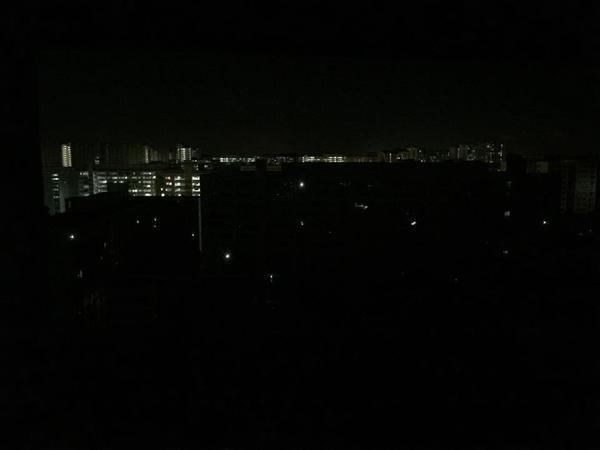 新加坡大停電-min