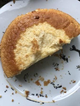 蛋糕-min-移民