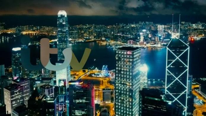 ITV-Hong Kong-min