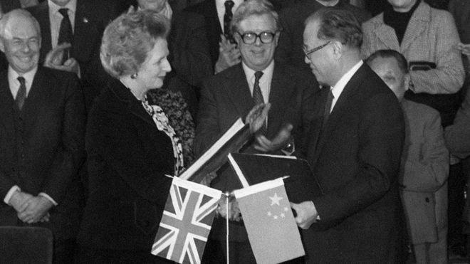 中英聯合聲明-1-min