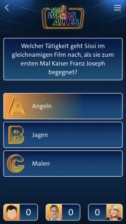 德國遊戲節目