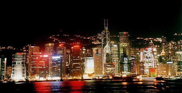 香港文學-min